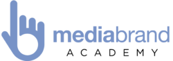 Mediabrand Academy – Corsi di Digital Marketing